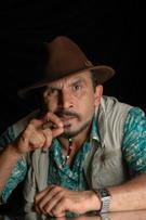 Major Bikramjeet Kanwarpal portfolio image6
