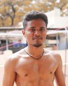 manoj Kumar m portfolio image1