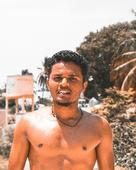 manoj Kumar m portfolio image5