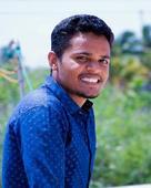 manoj Kumar m portfolio image4