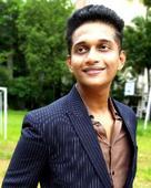Akshay shrivastava portfolio image5