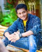Akshay shrivastava portfolio image4