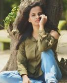 Ankitha bhat portfolio image4