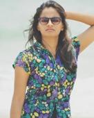 Ankitha bhat portfolio image2