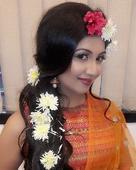 Aparna Mendies portfolio image2