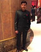 Dinesh Chandra Mishra portfolio image1