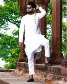 shashank tripathi portfolio image2