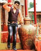 shashank tripathi portfolio image1