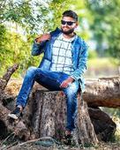 shashank tripathi portfolio image4