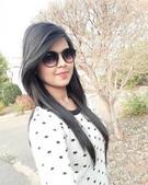 Pooja kashyap portfolio image1