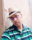 Ramanand Waze portfolio image4