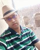 Ramanand Waze portfolio image3