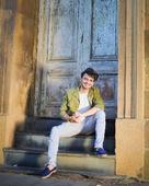 Neelesh Satyabhama portfolio image2