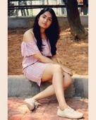 Shivani Dubey portfolio image3