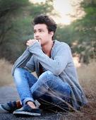 Amit bhagat portfolio image1
