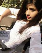 Sangeeta Bisht portfolio image2