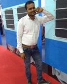 AKHILESH Kumar portfolio image4