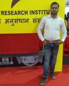 AKHILESH Kumar portfolio image1