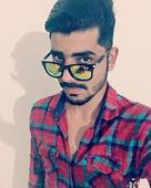 Hussain portfolio image6