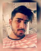 Hussain portfolio image4