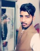 Hussain portfolio image1