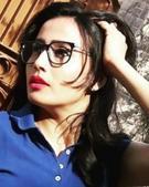 Aadhya Patel portfolio image1