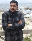 Abhijeet Paul  portfolio image5
