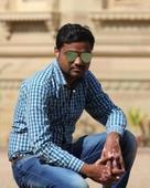 nikhil portfolio image4
