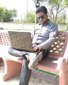 nikhil portfolio image1