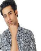 Jaspreet Singh portfolio image1