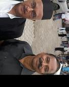 Ramesh Laxman Aphale  portfolio image3