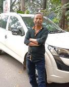 Ramesh Laxman Aphale  portfolio image1