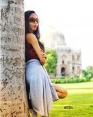 Sandipa Chanda  portfolio image6