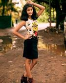 Chloe Azavedo portfolio image3