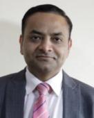Prabhakar Sharma portfolio image4