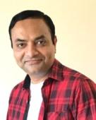 Prabhakar Sharma portfolio image2