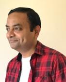 Prabhakar Sharma portfolio image1