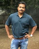 Nilachal Majhi portfolio image1