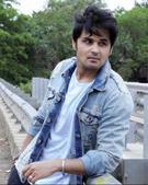 Sushant Gargi portfolio image5