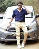 Sushant Gargi portfolio image4