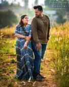 Veeral Manjunath portfolio image1