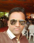 Rupesh portfolio image5