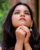Annapurna bhumalingam goli portfolio image3