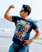gajendra Singh johary portfolio image2