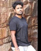 Jitendra Sharma portfolio image2