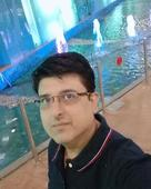 Urjit Desai  portfolio image6