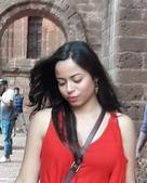 Bhasu portfolio image5