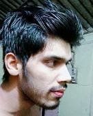Karan mehra portfolio image4