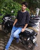 Karan mehra portfolio image3