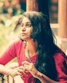 Rohini portfolio image2